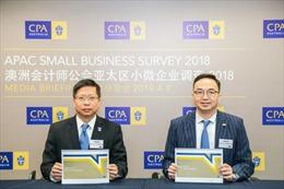 Các cải cách thuế sẽ giúp doanh nghiệp nhỏ ở Trung Quốc phát triển mạnh