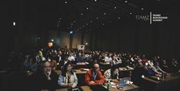 PsEx và TEAMZ tổ chức Hội nghị thượng đỉnh Blockchain toàn cầu lần thứ 5 tại Nhật Bản