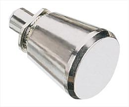 Southco đưa ra thị trường loại pít tông có gắn sẵn lò xo để ghép các tấm mỏng