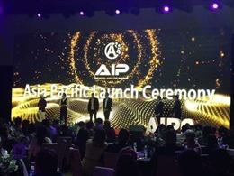 AIP sẽ thực hiện IPO vào ngày 28/4/2019