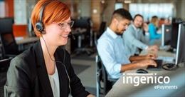 Ingenico Group ra mắt LinkPlus – dịch vụ thanh toán mới qua điện thoại
