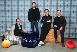 Tuần lễ kiến thức về thiết kế tại Hồng Kông sẽ diễn ra từ ngày 17 đến 21/6/2019
