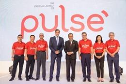 Pulse by Prudential tận dụng trí tuệ nhân tạo (AI) giúp  khách hàng tự chăm sóc sức khỏe