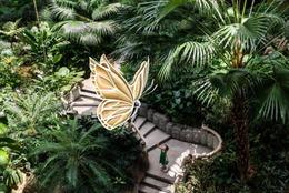 Khách sạn Shangri-La và  Rasa Sentosa Resort & Spa ở Singapore có chương trình hấp dẫn đón gia đình lưu trú