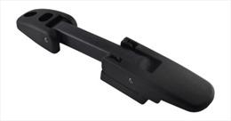 Southco giới thiệu chốt đòn bẩy mới được thiết kế cho cửa và tấm nặng