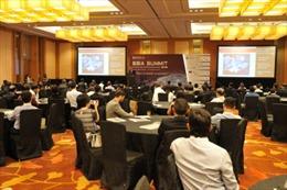 Ngành công nghiệp bán dẫn đóng góp 7,8% GDP của Singapore
