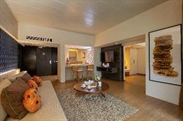 DoubleTree By Hilton Phuket Banthai Resort chào mời Gói trải nghiệm Suite Cookie hấp dẫn với du khách