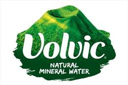 Nhiều ngôi sao thể thao tham gia Chiến dịch quảng bá thương hiệu Nước khoáng thiên nhiên Volvic® ở châu Á