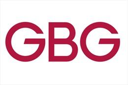 GBG bổ nhiệm 3 vị trí lãnh đạo cấp cao ở khu vực châu Á –  Thái Bình Dương