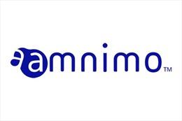 Ra mắt bản Beta cảm biến amnimo sử dụng trong nhiều ngành công nghiệp tại Malaysia