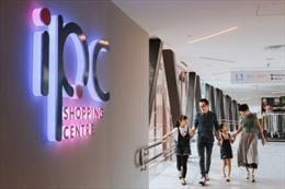 Trung tâm mua sắm IPC, điểm đến ăn uống hấp dẫn mới với người Malaysia tại Kual Lumpur