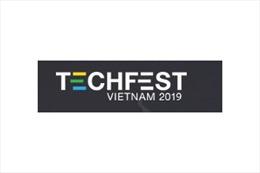 TECHFEST Việt Nam 2019 tại Hạ Long chào đón hơn 300 startup cùng 250 nhà đầu tư