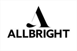 AllBright – nền tảng kỹ thuật số và câu lạc bộ dành riêng cho phụ nữ thâm nhập thị trường châu Á