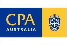 CPA Australia dự báo: Kinh tế Hồng Kông sẽ suy thoái trong năm 2020