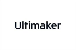Gerhard Schubert GmbH sử dụng dịch vụ in 3D của Ultimaker để phục vụ các khách hàng truyền thống