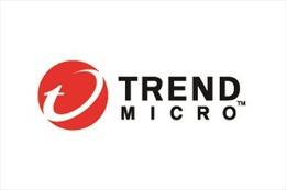 Trend Micro công bố báo cáo làm rõ thêm về cơ sở hạ tầng kinh doanh của tội phạm mạng