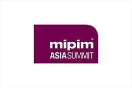 Công bố danh sách những doanh nghiệp đoạt Giải thưởng MIPIM Asia Awards 2019