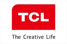 TCL Electronics trình làng nhiều TV có màn hình siêu lớn từ 75 đến 100 inch, với độ phân giải 4K, 8K