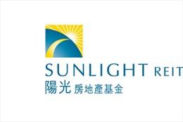 Trong quý 1/2020, tình hình kinh doanh của Sunlight REIT chỉ bị ảnh hưởng nhẹ bởi đại dịch COVID-19
