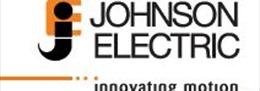 6 tháng, doanh thu của Johnson Electric đạt 1,565 tỷ USD, giảm 7%
