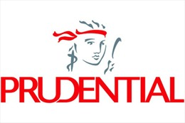 Prudential được trao giấy phép hoạt động bảo hiểm nhân thọ tại Myanmar