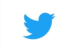"""Bộ phim """"PENINSULA"""" sẽ có phiên hỏi – đáp trực tiếp tại #TwitterBlueroom LIVE vào ngày 9/7"""