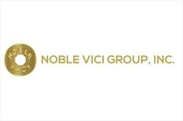 NVGI đưa ra thị trường máy pha cà phê Barista thông minh hỗ trợ IoT ở Đông Nam Á