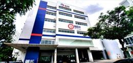 Extra Space Asia khai trương và đưa vào hoạt động cơ sở thứ 10 tại Singapore