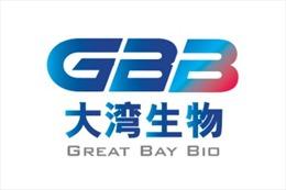 """Great Bay Bio được """"bơm"""" thêm 2,5 triệu USD từ các cổ đông hiện hữu"""
