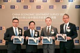 CPA Australia: Việc áp dụng công nghệ và cải cách về thuế sẽ giúp nền kinh tế Trung Quốc phát triển