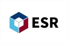 ESR được nhận chứng nhận  vàng WELL tại châu Á – Thái Bình Dương, chứng nhận vàng LEED tại Hàn Quốc