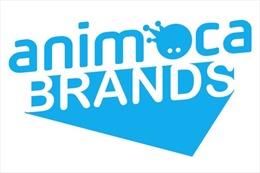 Animoca Brands và F1® Delta Time tổ chức bán đấu giá Xe hiếm 'China Edition 2019 Azure Dragon'