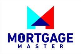 Nền tảng Mortgage Master đã huy động được 522.500 SGD tại vòng tài trợ hạt giống