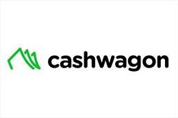 Trong quý 1/2020, Cashwagon sẽ cung cấp dịch vụ cho vay trả góp với khách hàng cá nhân ở Việt Nam