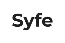 Syfe ra mắt danh mục REIT + cung cấp quyền truy cập dễ dàng vào các REIT tại sàn chứng khoán Singapore