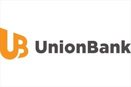 UnionBank (Philippines) hợp tác với Đại học Quản lý Singapore (SMU) trong việc đào tạo tài năng trẻ