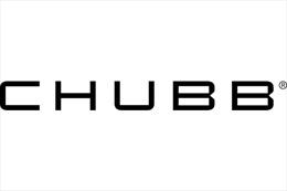 """Chubb ra mắt sản phẩm bảo hiểm mới """"Hồi phục và Trở lại"""" dành cho các doanh nghiệp ở Singapore"""