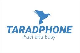 Thị trường smartphone đã qua sử dụng trực tuyến của Thái Lan bị mất 2,5 triệu SGD mỗi năm do lừa đảo