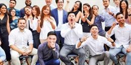 4 lời khuyên hữu ích của First Page Digital Singapore đối với hình thức làm việc tại nhà do dịch COVID -19