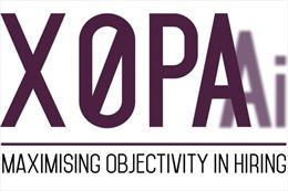 X0PA AI được IDC đánh giá là 1 trong số 4 công ty sử dụng AI sáng tạo nhất ở châu Á – Thái Bình Dương