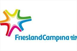 FrieslandCampina (Hong Kong) trao tặng 10.000 khẩu trang y tế cho Tổ chức Feeding Hong Kong