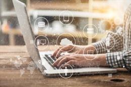 Nền tảng tiếp thị công nghệ số SENTR ™ mang lại nhiều lợi thế cho Primal ở thị trường Thái Lan
