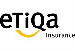 Etiqa Insurance triển khai chiến dịch bảo hiểm mới, sử dụng công nghệ số có tên là 'Bạn đã có Tiq chưa?'
