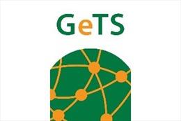 GeTS hỗ trợ GEODIS đơn giản hóa việc khai báo thủ tục hải quan và kết nối thông qua nền tảng CALISTA™