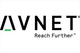 Avnet sẽ phân phối phần mềm AI của Mipsology ở khu vực châu Á – Thái Bình Dương