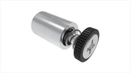 Southco Asia tung ra sản phẩm mới Chốt đóng/mở vuông góc DZUS® D9-52 Tech Line