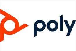 Công ty Plantronics Inc. đưa ra chương trình đối tác toàn cầu mới