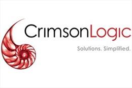 CrimsonLogic, công ty đầu tiên ở Singapore được nhận 2 chứng chỉ chuyên môn cao cấp từ IMDA