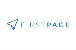 Nền tảng bất động sản online House 730 gặt hái thành công nhờ vào sự hợp tác với First Page
