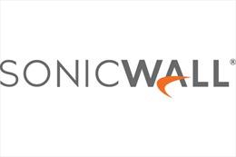 SonicWall cung cấp mô hình an ninh mới Boundless Cybersecurity phục vụ làm việc từ xa